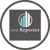 Eco-Report-Logo-ONLY-LOGO-w150