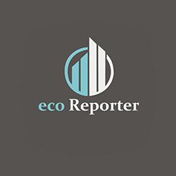 Eco Reporter - Δημοσιεύσεις Οικονομικών Στοιχείων - Ισολογισμών
